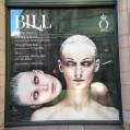 """Operan """"Bill"""""""