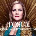 "Operan ""Tosca"""