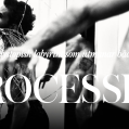 "Operan ""Processen"""