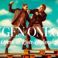 """Operan """"Eugen Onegin"""""""