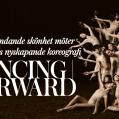 """Operan """"Dancing Forward"""""""