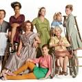 "Stadsteatern ""8 Kvinnor"""