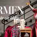 "Operan ""Carmen"""