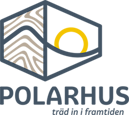 Polarhus