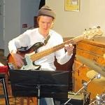 Jazzgrupp Sodra 011