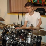 Jazzgrupp Sodra 012