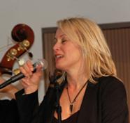 Louise Hoffsten