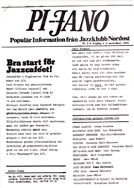 Nr 2 1979