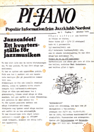 Nr 3 1979
