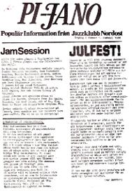 Nr 1 1980