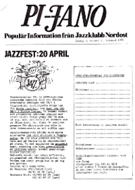 Nr 2 1980