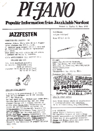 Nr 3 1980