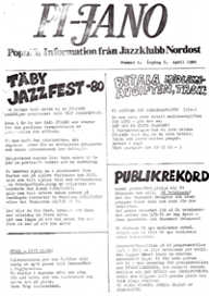 Nr 4 1980