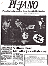 Nr 5 1980