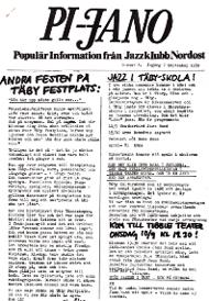 Nr 6 1980
