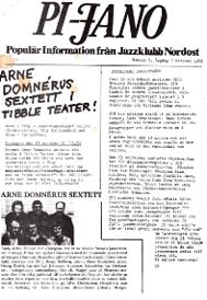 Nr 7 1980