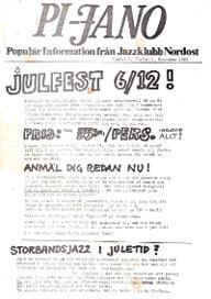 Nr 8 1980