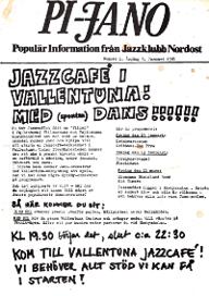 Nr 1 1981