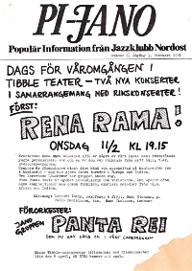 Nr 2 1981