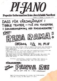 Nr 3 1981