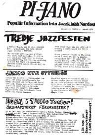 Nr 4 1981