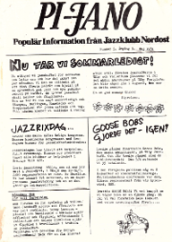 Nr 5 1981