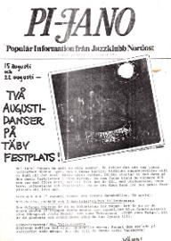 Nr 6 1981