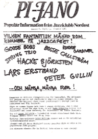 Nr 8 1981