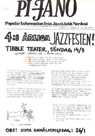 Nr 1 1982