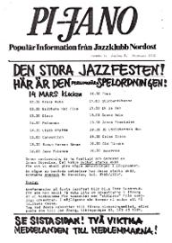 Nr 2 1982