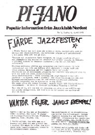 Nr 3 1982
