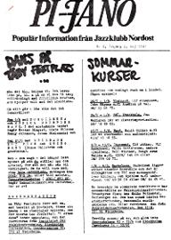Nr 4 1982