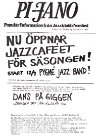 Nr 5 1982