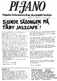Nr 6 1982