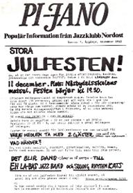 Nr 7 1982