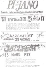 Nr 1 1983