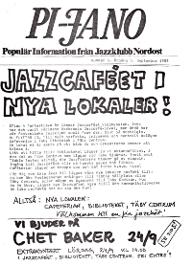 Nr 5 1983