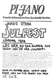 Nr 7 1983