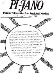 Nr 5 1985