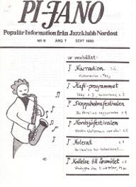 Nr 6 1985