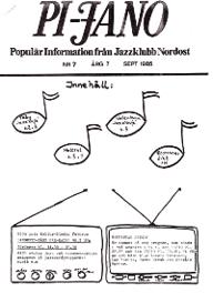 Nr 7 1985