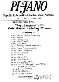 Nr 3 1985