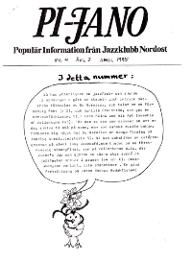 Nr 4 1985