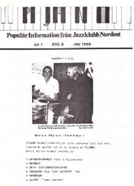 Nr 1 1986
