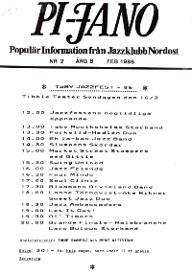 Nr 2 1986