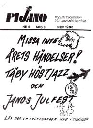 Nr 6 1986