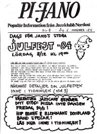 Nr 8 1984
