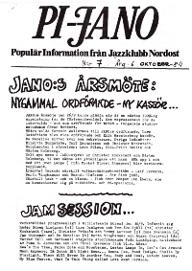 Nr 7 1984