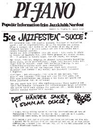 Nr 3 1984