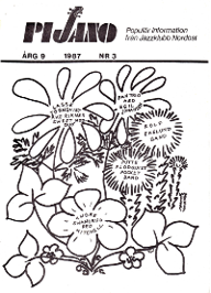 Nr 3 1987